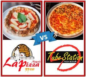 La-Pizza-v-Tube-Station
